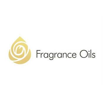 Fragrance Oils