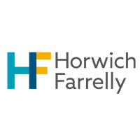 Horwich Farrelly