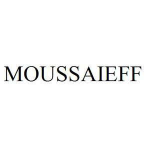 Moussaieff