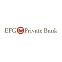 EFG Private Bank