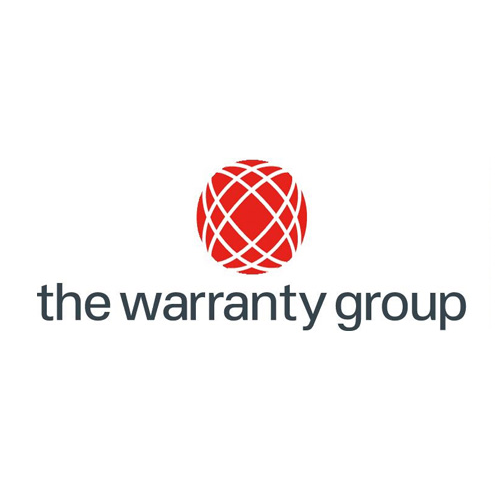 The Warranty Group